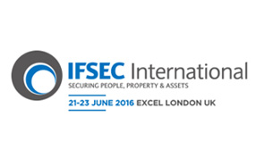 IFSEC 2016