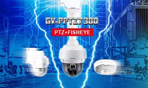 GV-PPTZ7300