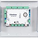 IP Control Panel / Kit
