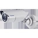 IP LPR Camera