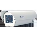 Analog LPR Camera