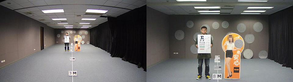GV-BL3411 - Bullet - IP Camera - Products
