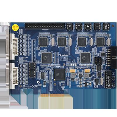 GV-1120B Combo Card