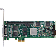 GV-5016 Video Capture Card
