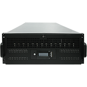 GV-Expansion System V3-4U,64-Bay