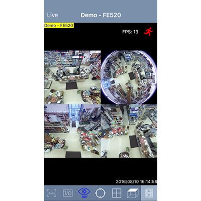 geovision gv 800 software 7.0 19