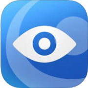 GV-Eye for iOS