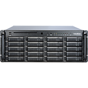 GV‐Hot Swap VMS System V5(Rev. C)-4U,20-Bay