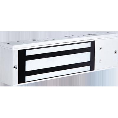 GV-ML1200 Electromagnetic Lock