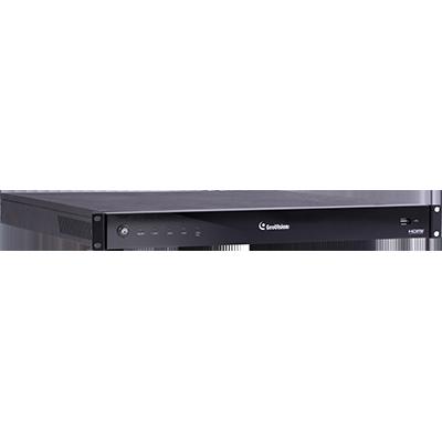 GV-SNVR1600
