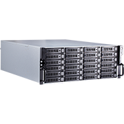 GV-Expansion System-4U,24-Bay
