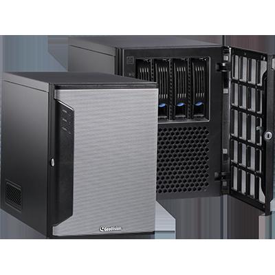GV-Tower VMS System V2