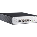 HD Video Encoder