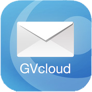 GVcloud NotifyApp for iOS