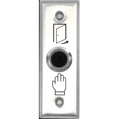 Infrared Button