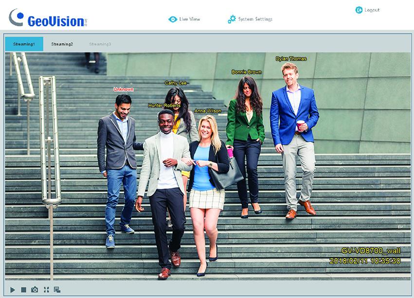 http://www.geovision.com.tw/_upload/images/VD8700_01.jpg