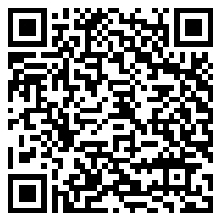 GV-Eye for Android QR code